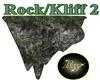 Rock/Kliff 2