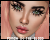 ** Z2 Mesh Lashes+Brows