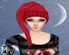 Night Cap (red) *ME*
