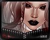 ᴍ   Bloodbath  Duo