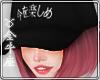 ♉ Nana Pink Furious