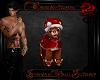 ||SPG||Rudolph 17