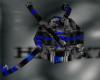 Anim. Cyborg Mod 2