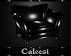 Macabre Chair 1