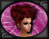 Frannie Berry *hair*