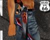 SD The Brood Revolver