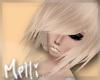 M| Chusy Bleach
