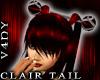[V4NY] !ClairT! Bl00d