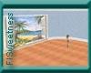 FLS Beachfront Studio