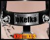 -K- oKefka Custom