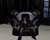 WR1 Throne