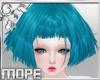 Emmie Blue