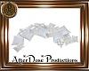 AD! Aura Chat Pillows