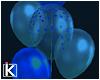 |K 🎮 Balloons