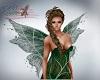 Katz~ Leafy Fairy 003