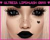 e Ultreia Lips Onyx