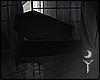 Coffin Sofa