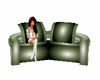 green club couch 2