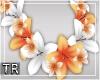[T] Bliss Flower Lei 4