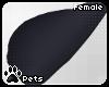[Pets] Nalani | flipper