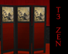 T3 Zen Passion Screen 2