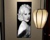 ~CA~Mae West