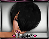 Liena|Black Crow
