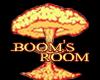 Boombooms(castle)