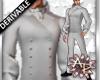 !Drv_Victorian Vest Suit