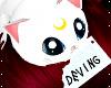 v  Artemis Kitty *Deving