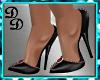 Vamp Heels