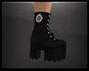 [E] Supernatural Boots