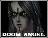 Doom Angel Hair