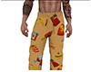 Valentine Pajamas 1 (M)