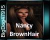 [BD]NancyBrownHair