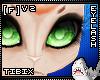 Blep Head Eyelashs V2