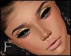 !F Summer Skin Caramel