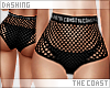 .Cst: Net Undies REP.