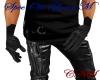 Spec Ops Gloves M