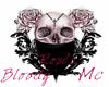 Rose MC VP