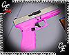 CE' Pink Glock