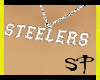 (Sp) Steelers (M)