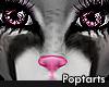 Furry|Female|med|muzzle