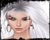 AS *ANITA WHITE HAIR