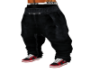 BAGGY PANTS 3
