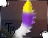 T: Maylo Tail V1