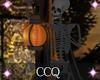 [CCQ]HC:Lite'd Skully