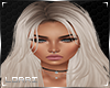 Griselda Ash V1