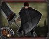 [J] Warriors Shield 2 RQ