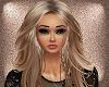 *S* Orianda Blonde